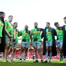 Gallagher Premiership aiming to complete season – NEWPAPER24