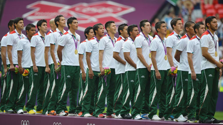 Olympic Soccer Tournaments 2020 – Males – Information – The highway to Tokyo – NEWPAPER24