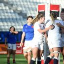 Scarratt scores final minute penalty for England to edge France – NEWPAPER24